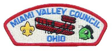 Miami Valley Council, Ohio